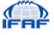 IFAF Logo