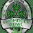 Shamrock Bowl 30 Main Logo