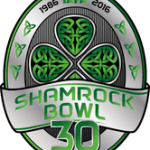 SB30_Logo