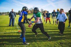 football-blog-2