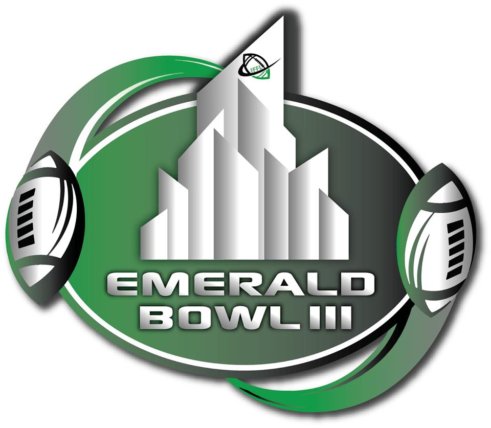 emerald-bowl