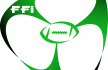 Flag Football Ireland