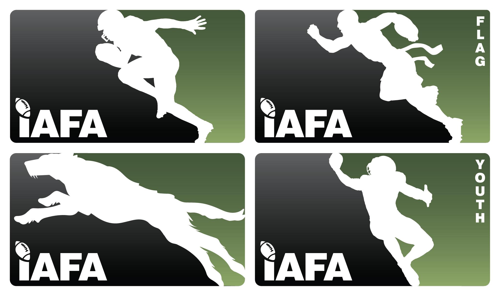 IAFA Role Vacancies