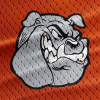 Meath Bulldogs