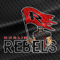 Dublin Rebels