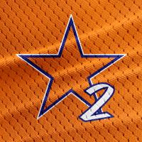 Craigavon Cowboys 2nd