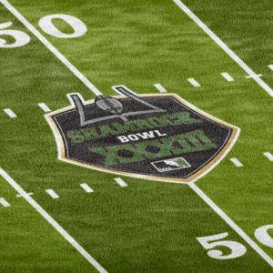 Field_Grass_Logo_Mockup