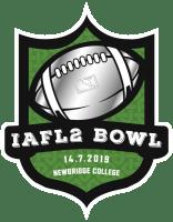 IAFL 2 Bowl Preview