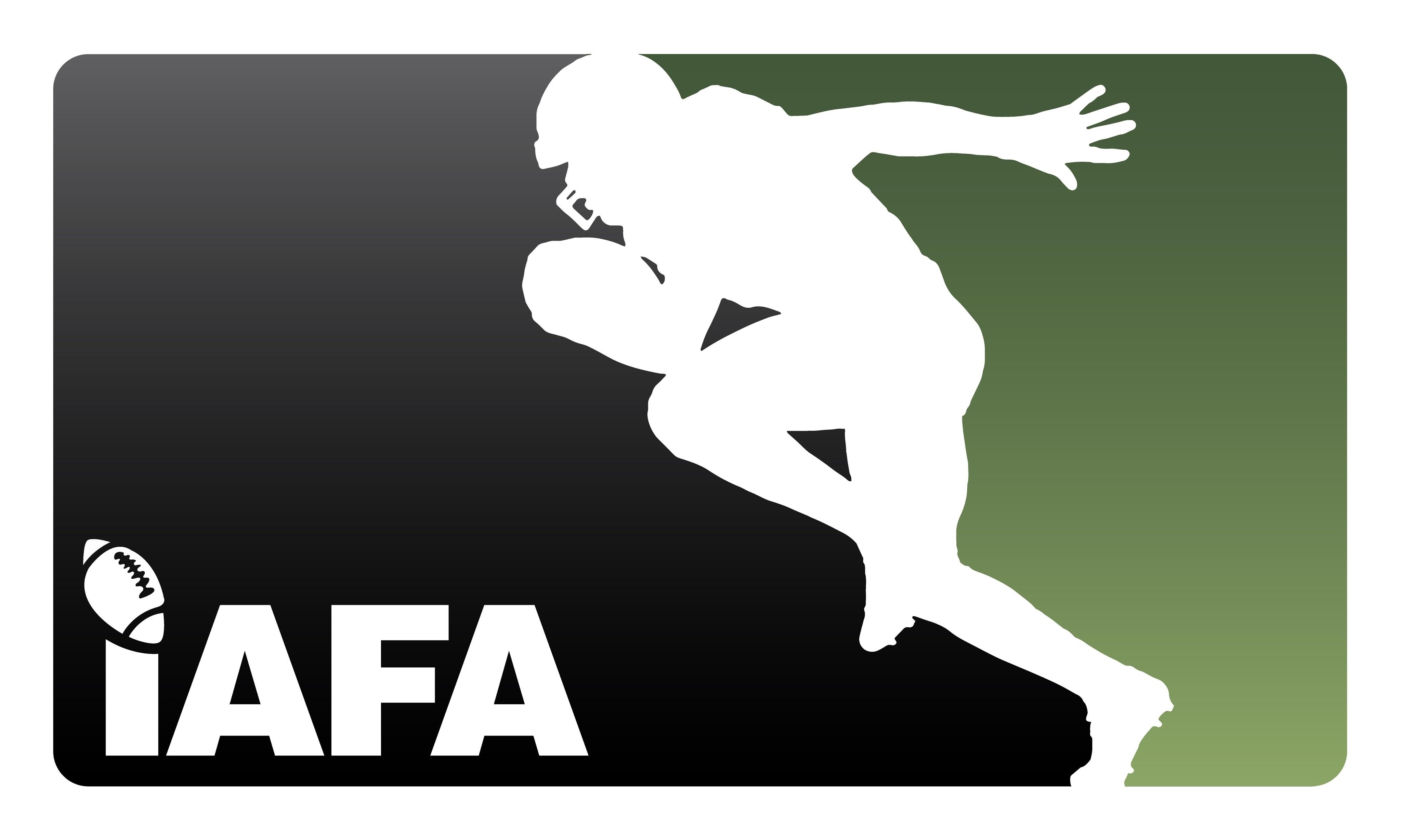 Week 16: IAFL 2 Game Previews
