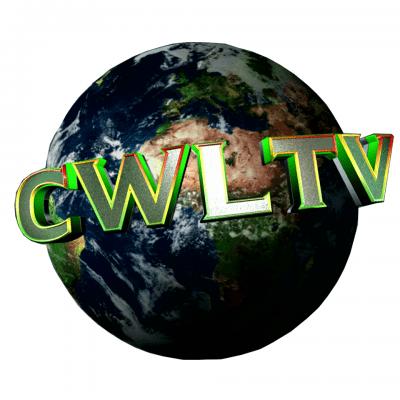 CWLTV to Broadcast Shamrock Bowl 33 live