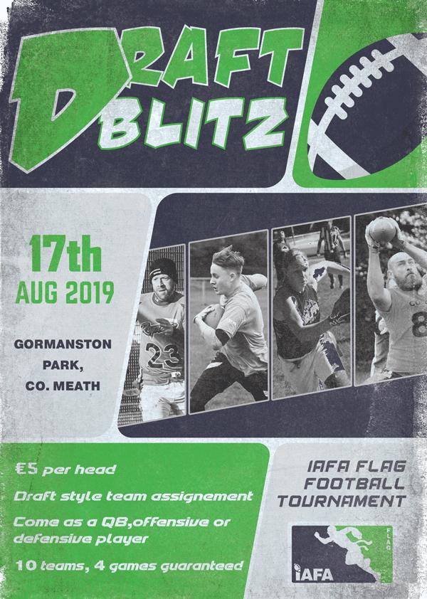 Draft-Blitz-4