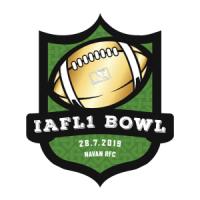 IAFL 1 Bowl Preview