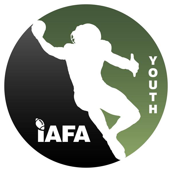 Youth Football: Teams Training Details
