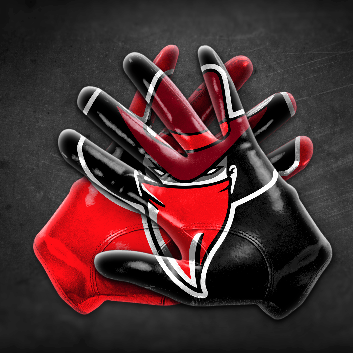 GBC_Flag Football Gloves_Outlaws