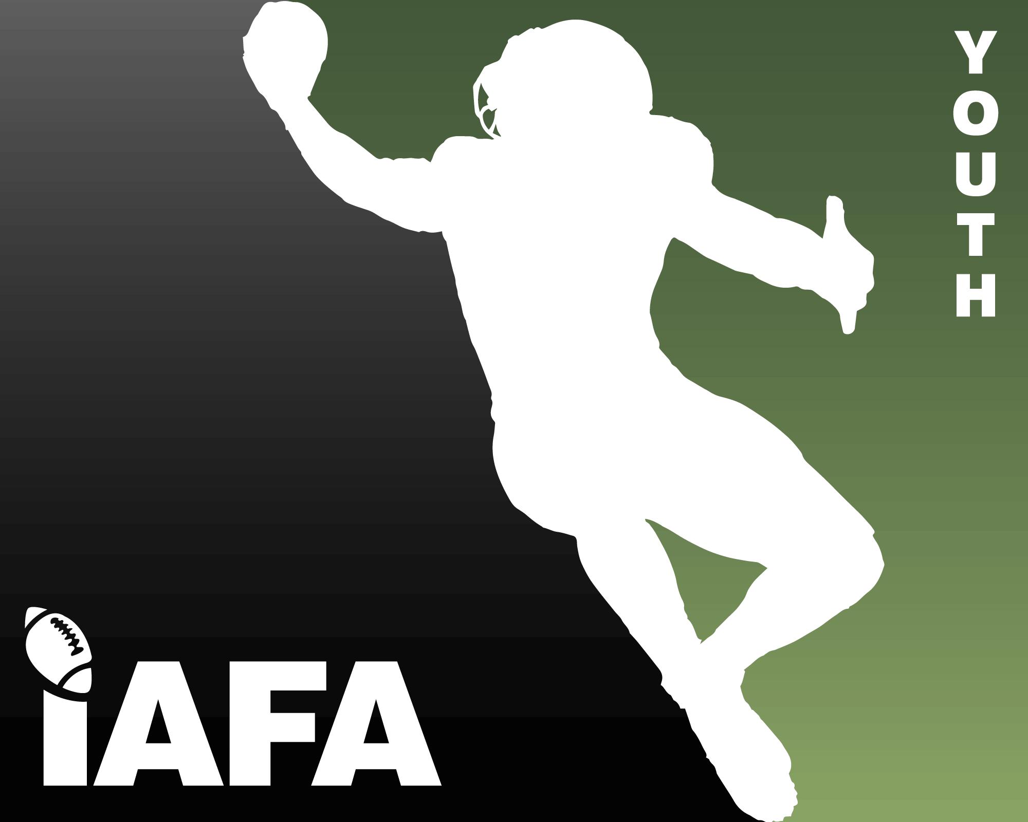 IAFA_Logos_2018_Youth