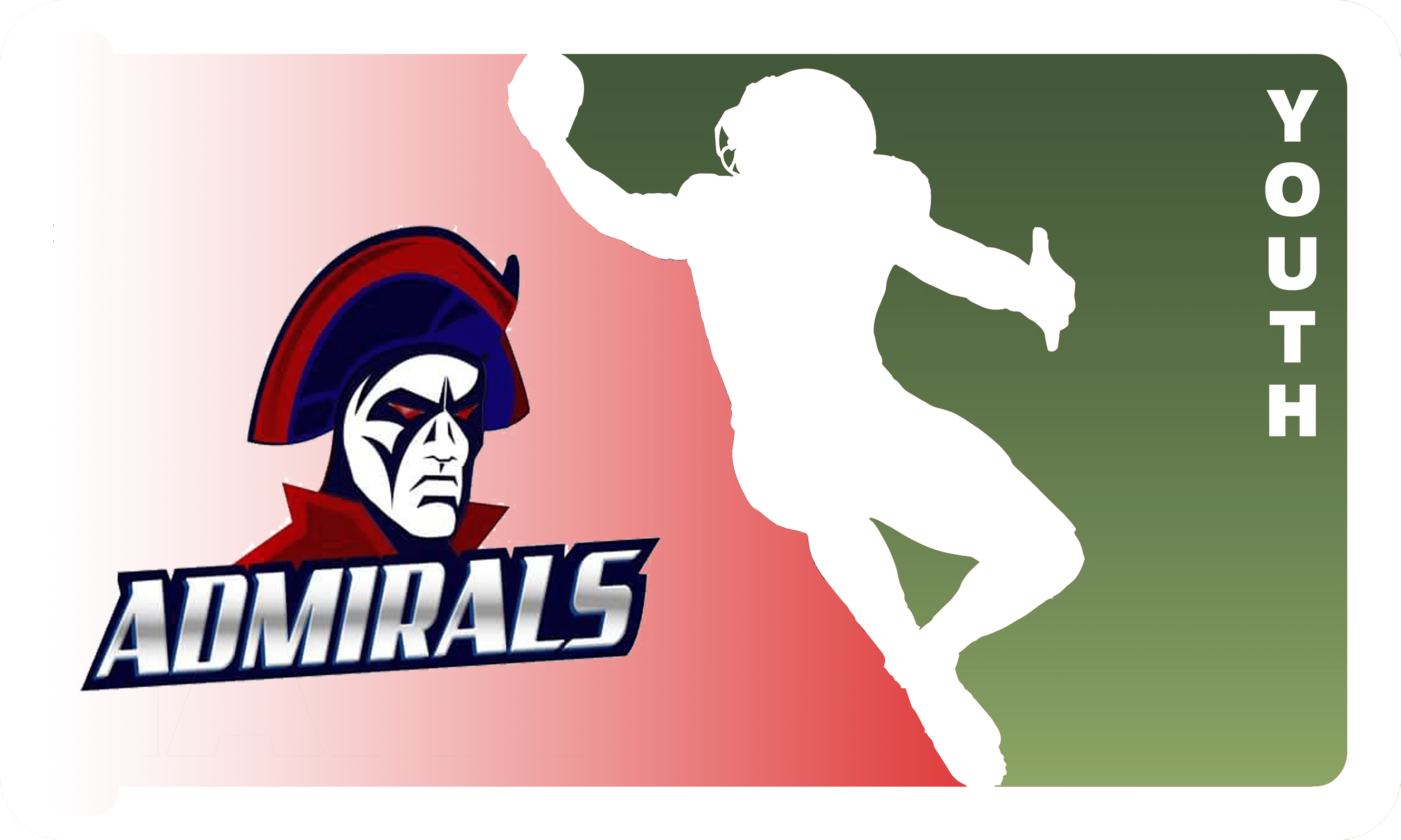 Youth League 2019: Cork Admirals