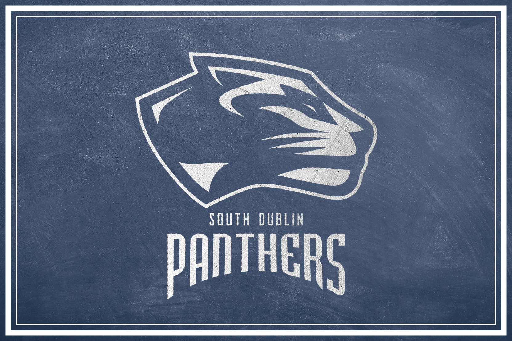 blackboard-panthers