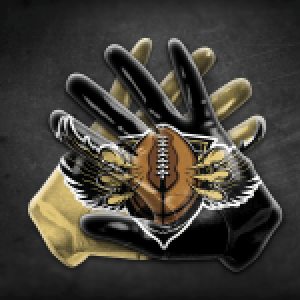 EBC_Flag Football Gloves_Eagles