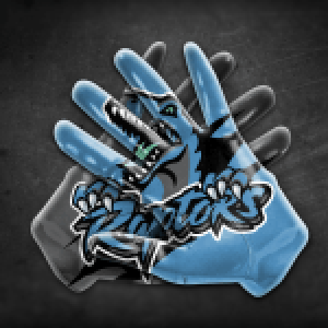 EBC_Flag Football Gloves_Raptors