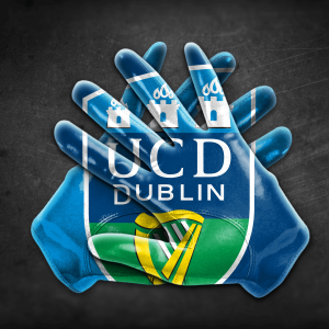 EBC_Flag Football Gloves_UCD