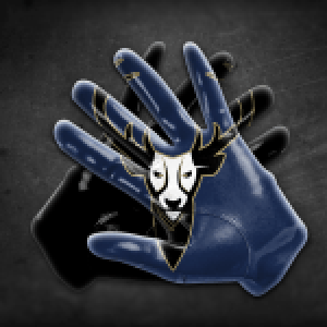 GBC_Flag Football Gloves_Elks