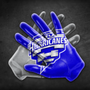 GBC_Flag Football Gloves_Hurricanes