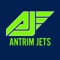 Antrim Jets AFC