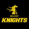 Belfast Knights AFC