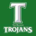 Belfast Trojans AFC