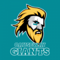 Causeway Giants AFC