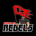 Dublin Rebels AFC