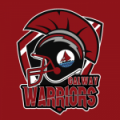 Galway Warriors AFC