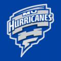 MU Hurricanes AFC