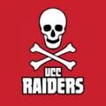 UCC Raiders AFC