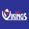 WIT Vikings AFC