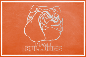 blackboard-bulldogs