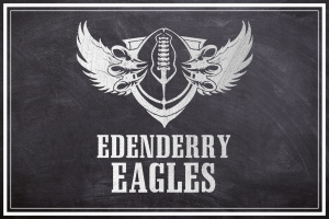 blackboard-eagles