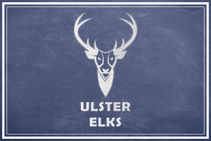 blackboard-elks