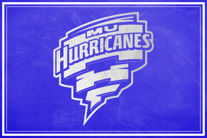 blackboard-hurricanes