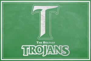 blackboard-trojans