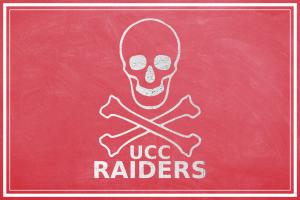 blackboard-ucc
