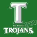 Logo+Name-Belfast-Trojans-Dev